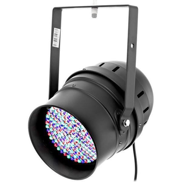 Par64 à LED